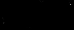 Jolly Good Logo